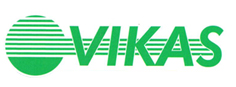 Vikas Proppant & Granite Ltd